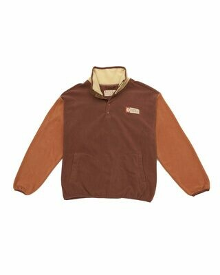 Parks Project Zion Trail Fleece Pullover