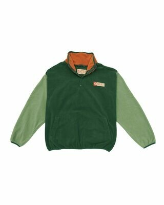 Parks Project Redwood Trail Pullover