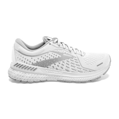 Brooks Women's Adrenaline 21