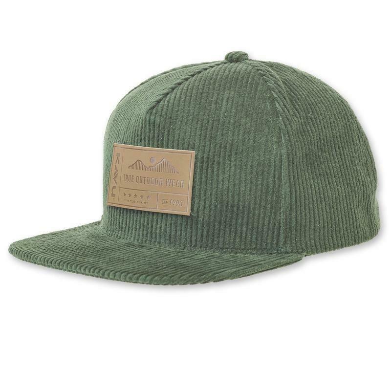 Kavu Swansea Hat