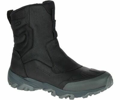 Merrell Men's Coldpack Ice Zip Boot