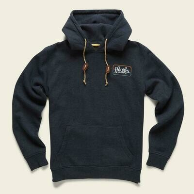 Howler Brothers Men's Select Pullover Hoodie