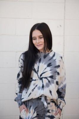 Women's Mirage Pullover