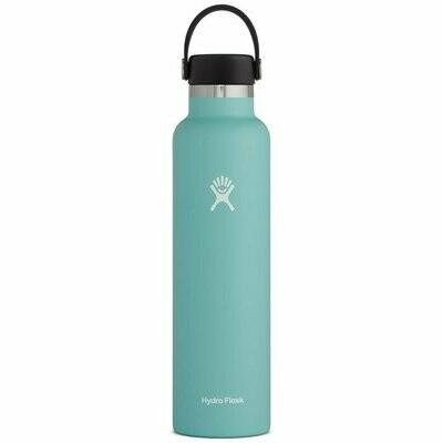 Hydro Flask 21oz Standard Mouth- Alpine