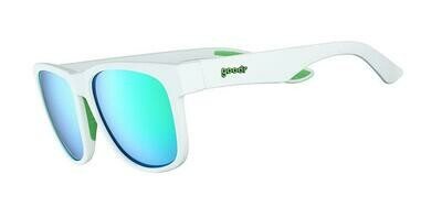 Goodr BFG Gangster Amrapper Sunglasses