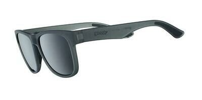 Goodr BFG Bigfoot's Fernet Sweats Sunglasses