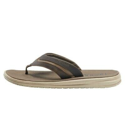 Hey Dude Men's Flinn Sandal