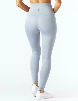 Glyder Women's Extra High Waist Pure Legging