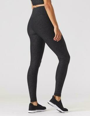 Glyder Women's Sultry Lurex Legging