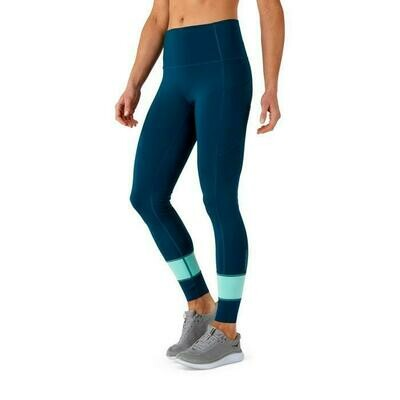 Cotopaxi Women's Cerro Travel Tights