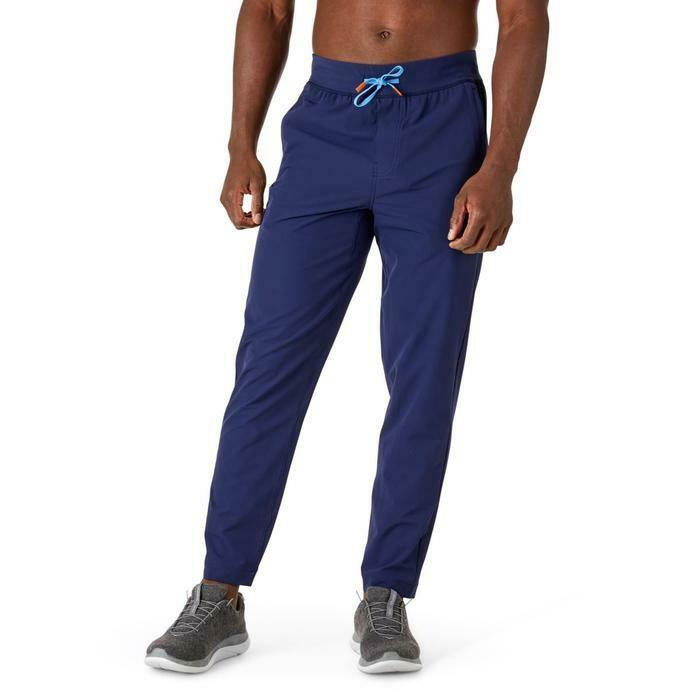 Cotopaxi Men's Veza Adventure Pant