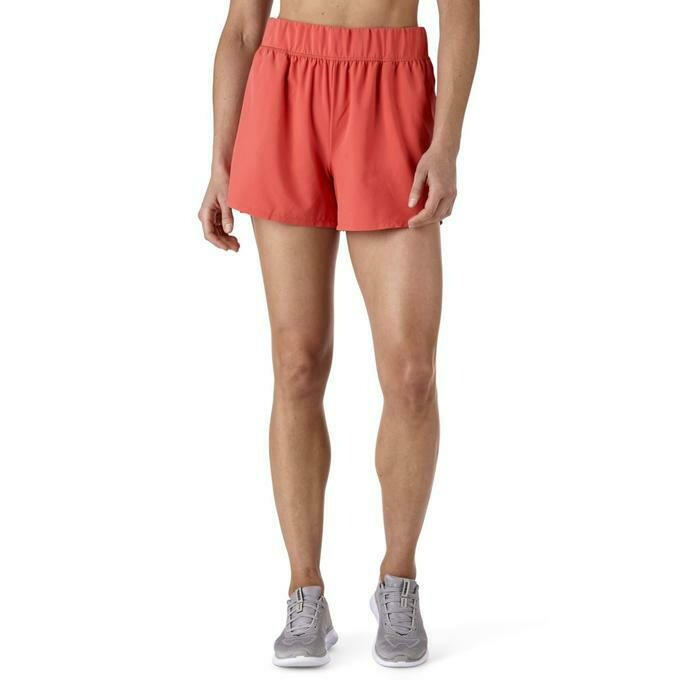 Cotopaxi Women's Tierra Adventure Short