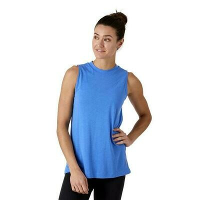 Cotopaxi Women's Paseo Travel Tank