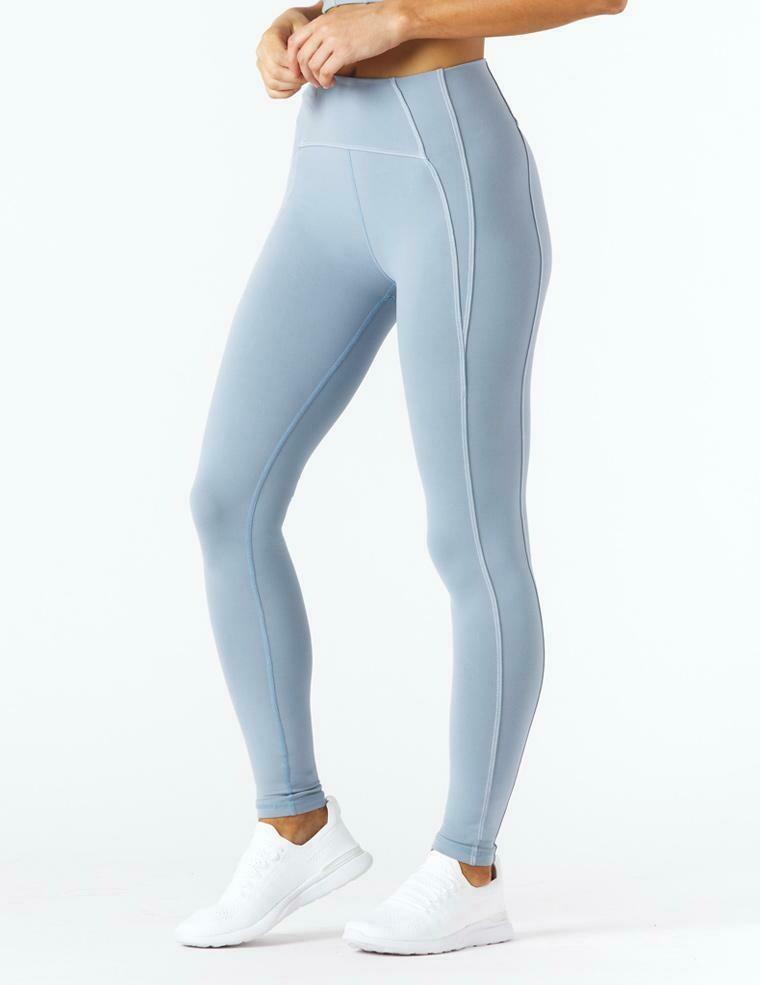 Glyder Women's Contrast Legging