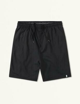 Glyder Men's Sequoia Short