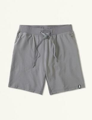 Glyder Men's Kodiak Cooling Short