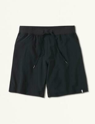 Glyder Men's Acadia Short
