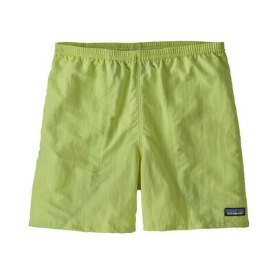"Patagonia Men's Baggies 5"" Shorts"