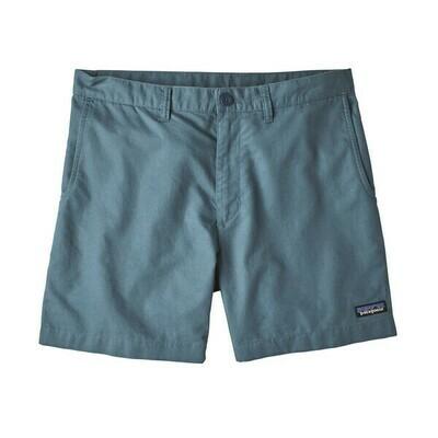 Patagonia Men's Leightweight All Wear Hemp Shorts