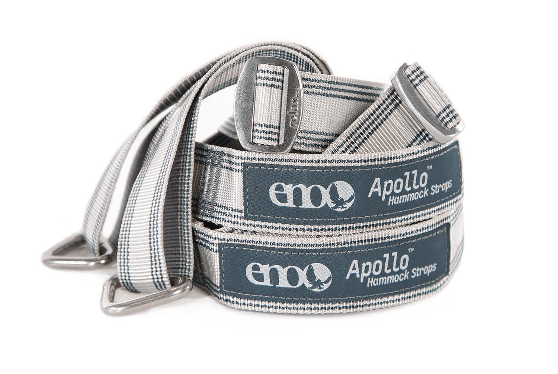 Eno Apollos Strap