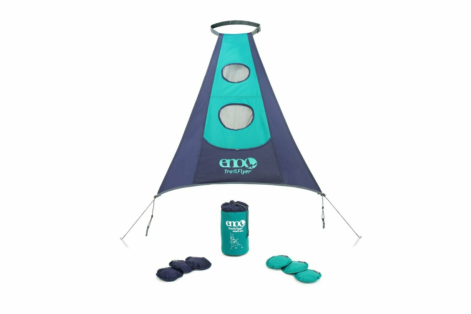 Eno Trailflyer Outdoor Game