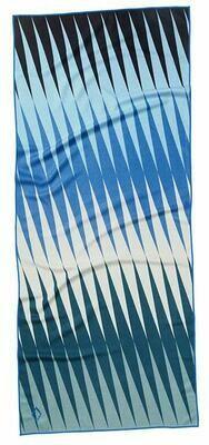 Nomadix Single Sided Towel