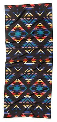 Nomadix Double Sided Towel