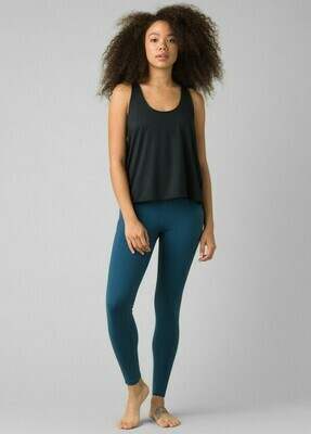 Prana Women's Electa Leggings