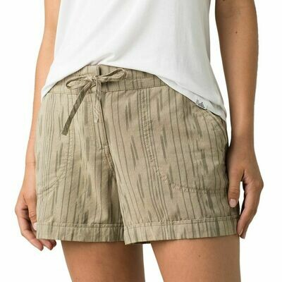 Prana Women's Arlie Short