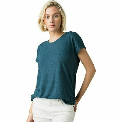 Prana Women's Cozy Up Top
