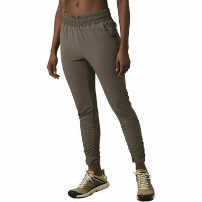 Prana Women's Railay Pant