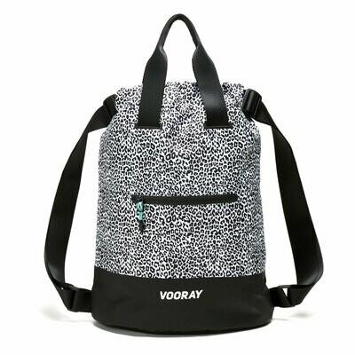 Vooray Flex Cinch Backpack