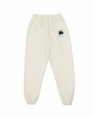 Parks Project Happy Mountain Fleece Joggers
