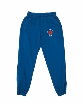 Parks Project Happy Sunset Fleece Joggers