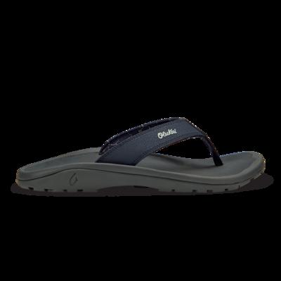 Olukai Men's Ohana Sandals