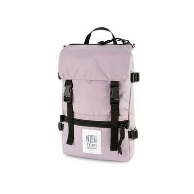 Topo Designs Rover Mini Backpack