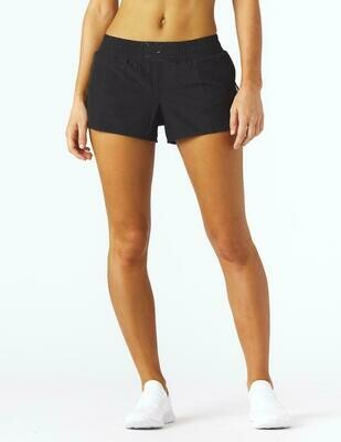 Glyder Women's Running Short