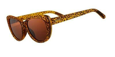 Goodr Runways Vegan Friendly Couture Sunglasses