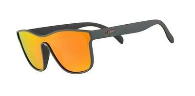 Goodr VRG Voight-Kampff Vision Sunglasses