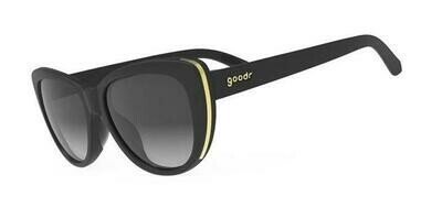 Goodr Runways Breakfast Run To Tiffany's Sunglasses