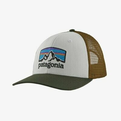 Patagonia Fitz Roy Horizon Hat