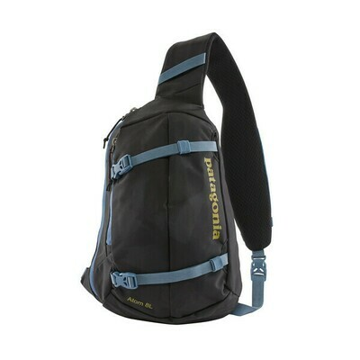 Patagonia Atom Sling Pack 8L
