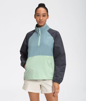 The North Face Women's Class V Jacket