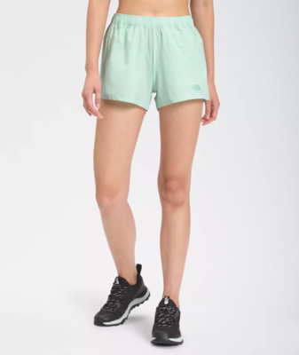 The North Face Women's Wander Short