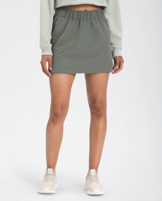 The North Face Women's Class V Skort