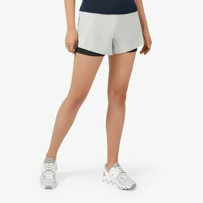 On Running Women's Running Shorts