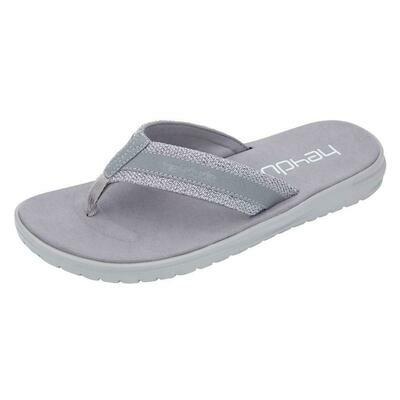 Hey Dude Men's Sami Sox Sandal