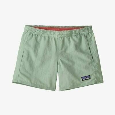 Patagonia Girls Baggies Shorts