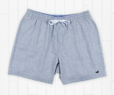 Southern Marsh Men's Crawford Casual Short