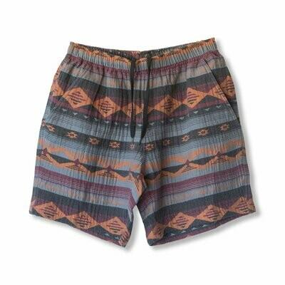 Kavu Men's Manta Short